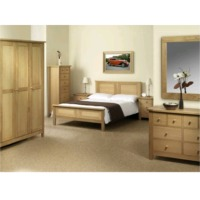 Bedroom Furniture Sets