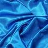Materials: Silk