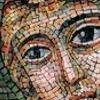 Materials: Micro mosaic