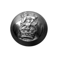 Badges For Sale Shop: Types: Military buttons