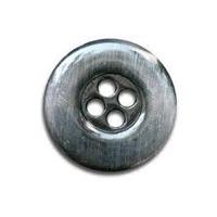 Badges For Sale Shop: Types: Buttons