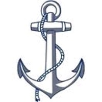 Badges For Sale Shop: Area of Interest: Maritime