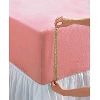 deep fitted sheet